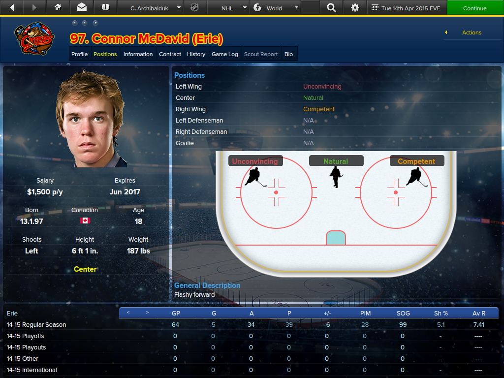 Eastside hockey manager 2015 скачать