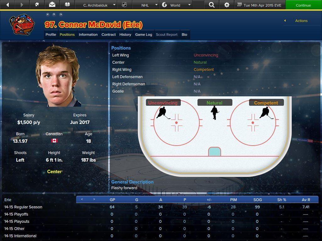 003-Player-Profile.jpg