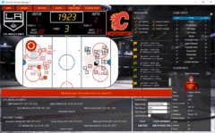Review of Franchise Hockey Manager 2 – What a difference two years makes!