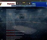 Eastside Hockey Manager 1