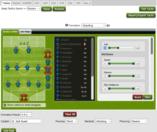ManagerZone (MZ) Football