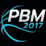 Pro Basketball Manager (PBM) 2017