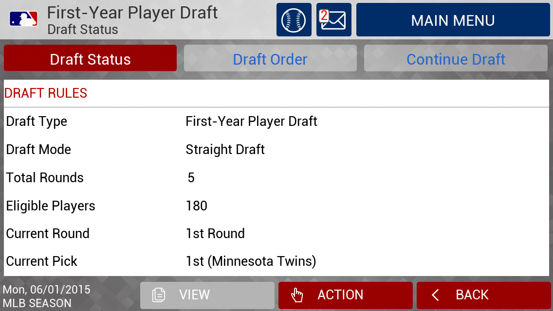 16-FirstYearPlayerDraft