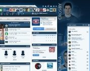 Version 2.0 of Web Sim Hockey is out!
