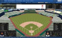 Out of the Park Baseball 18 – Available Worldwide (PC, Mac, Linux)