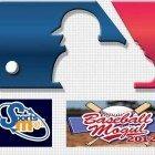 Sports Simulation Influences New MLB Playoff Format