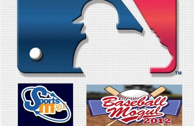 Sports Simulation Influences New MLB Playoff Format