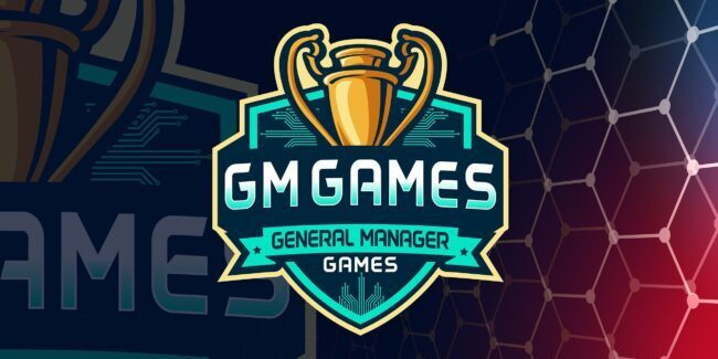 ESPN story references General Manager (GM) Games
