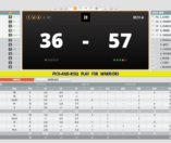 World Basketball Manager 2 (WBM2)