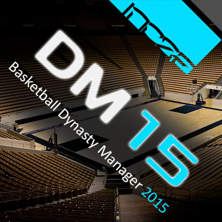 Dynasty Manager 2015 (DM15)