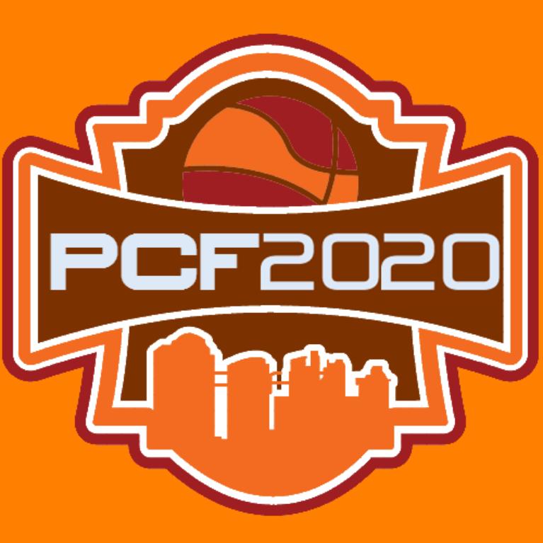 PCFantaCanestro 2020 (PCF2020) Basketball