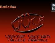 WWCF Makes Major Changes