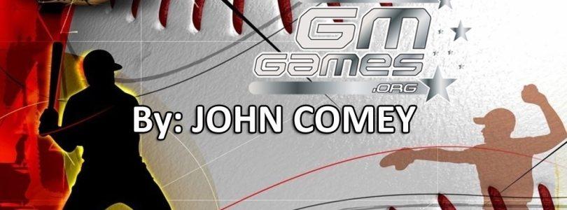A virtual virtual sports community lifer