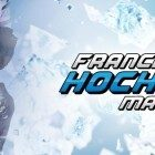Franchise Hockey Manager – Historic Feature