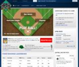 APBA Baseball Online (APBAGO)