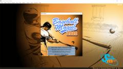 Baseball Mogul 2020 Review – The 'Other' Baseball Simulation