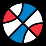 Basket Manager 2015