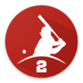 User Reviews – Baseball Legends Manager 2
