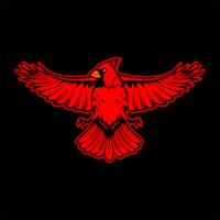 Cards_Logo_2