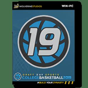 Best NBA, College Basketball Coach Management Simulator GM Games