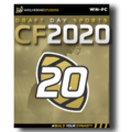 Draft Day Sports: College Football 2020