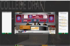 Review of DDS Pro Basketball 2018 – For a basketball franchise, no game does it better