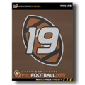 User Reviews – Draft Day Sports: Pro Football 2019