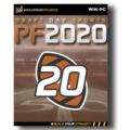Write A Review – Draft Day Sports: Pro Football 2020