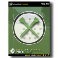 Write A Review – Draft Day Sports: Pro Golf