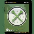 Draft Day Sports: Pro Golf