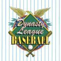 Dynasty League Baseball Online Review