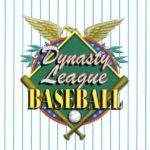 Dynasty League Baseball Online