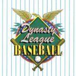 Dynasty League Baseball Online