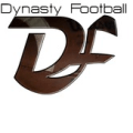 User Reviews – Dynasty Football