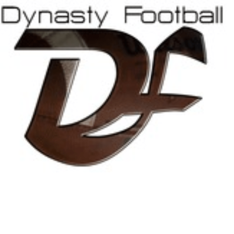 Dynasty Football