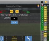 Soccer Boss: Football Game