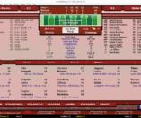 Football Mogul 17