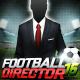 Football Director 15