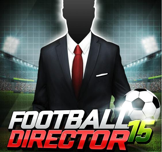 Best Football (Soccer) Management Simulator Games