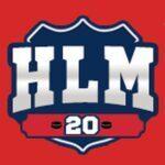 Hockey Legacy Manager 20