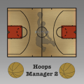 Images – Hoops Manager 2