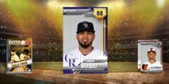OOTP 21 Review – More ways than ever to create the baseball world you want