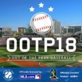 Out of the Park Baseball (OOTP 18)