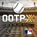 Write A Review – OOTP 20