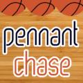 Pennant Chase Basketball
