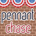 User Reviews – Pennant Chase
