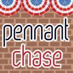 Pennant Chase