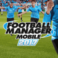 Images – Football Manager Mobile 2017