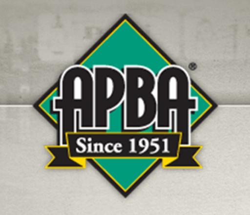 Apba Football Teams
