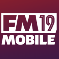 Write A Review – Football Manager Mobile 2019